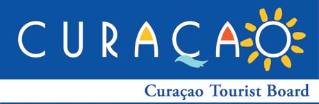 https://wanna-grow.com/wp-content/uploads/2020/06/Curaca-Tourist-Board.png
