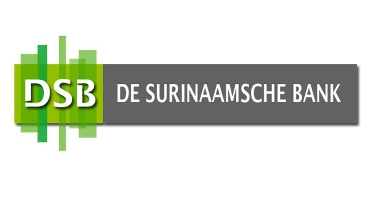 https://wanna-grow.com/wp-content/uploads/2020/06/De-Surinaamse-bank.jpg