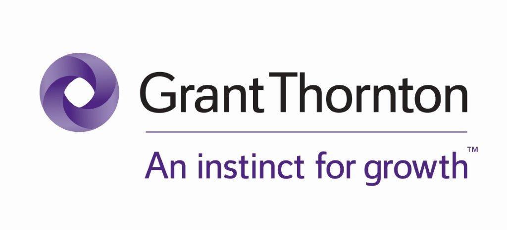 https://wanna-grow.com/wp-content/uploads/2020/06/Grant-Thornton-Curacao.jpg