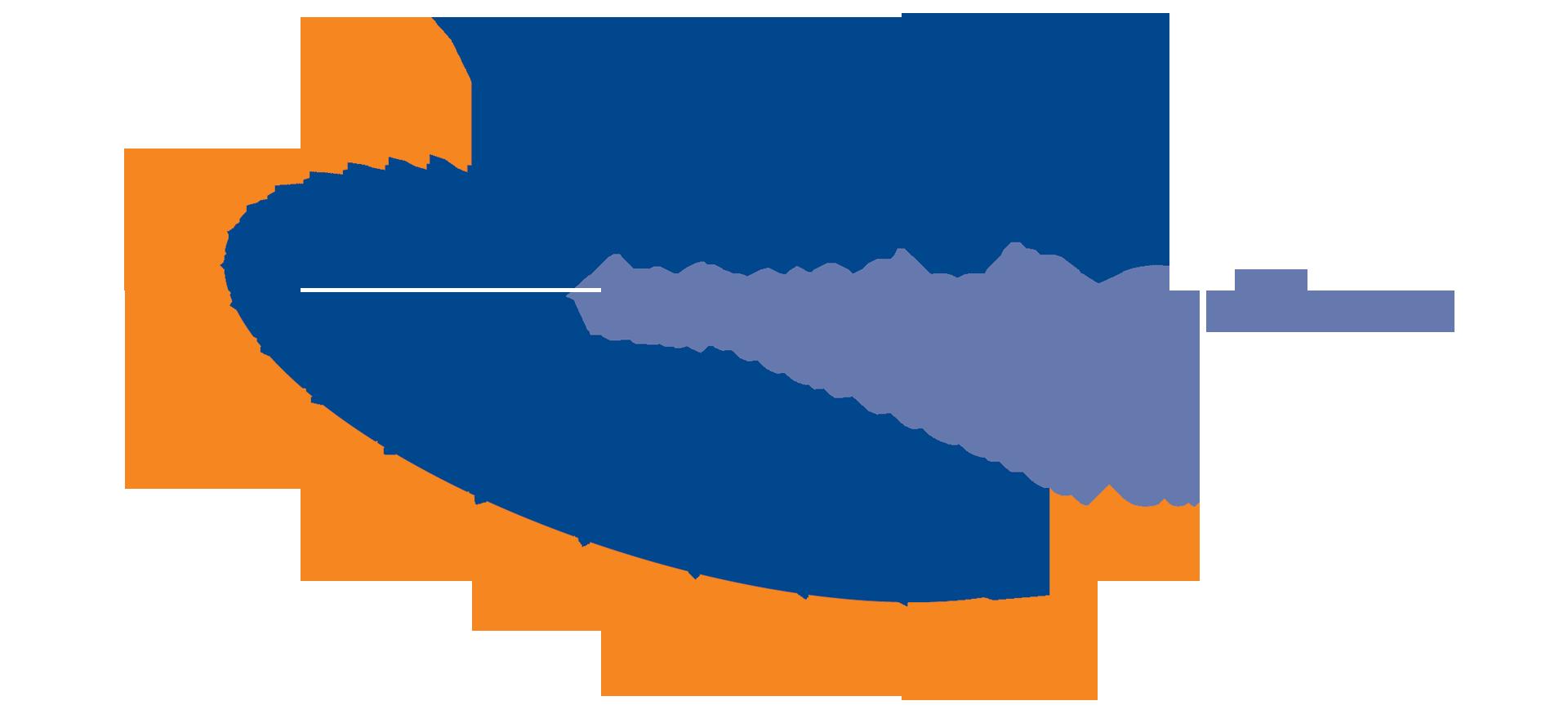 https://wanna-grow.com/wp-content/uploads/2020/06/Mental-Health-Caribbean-Bonaire.png