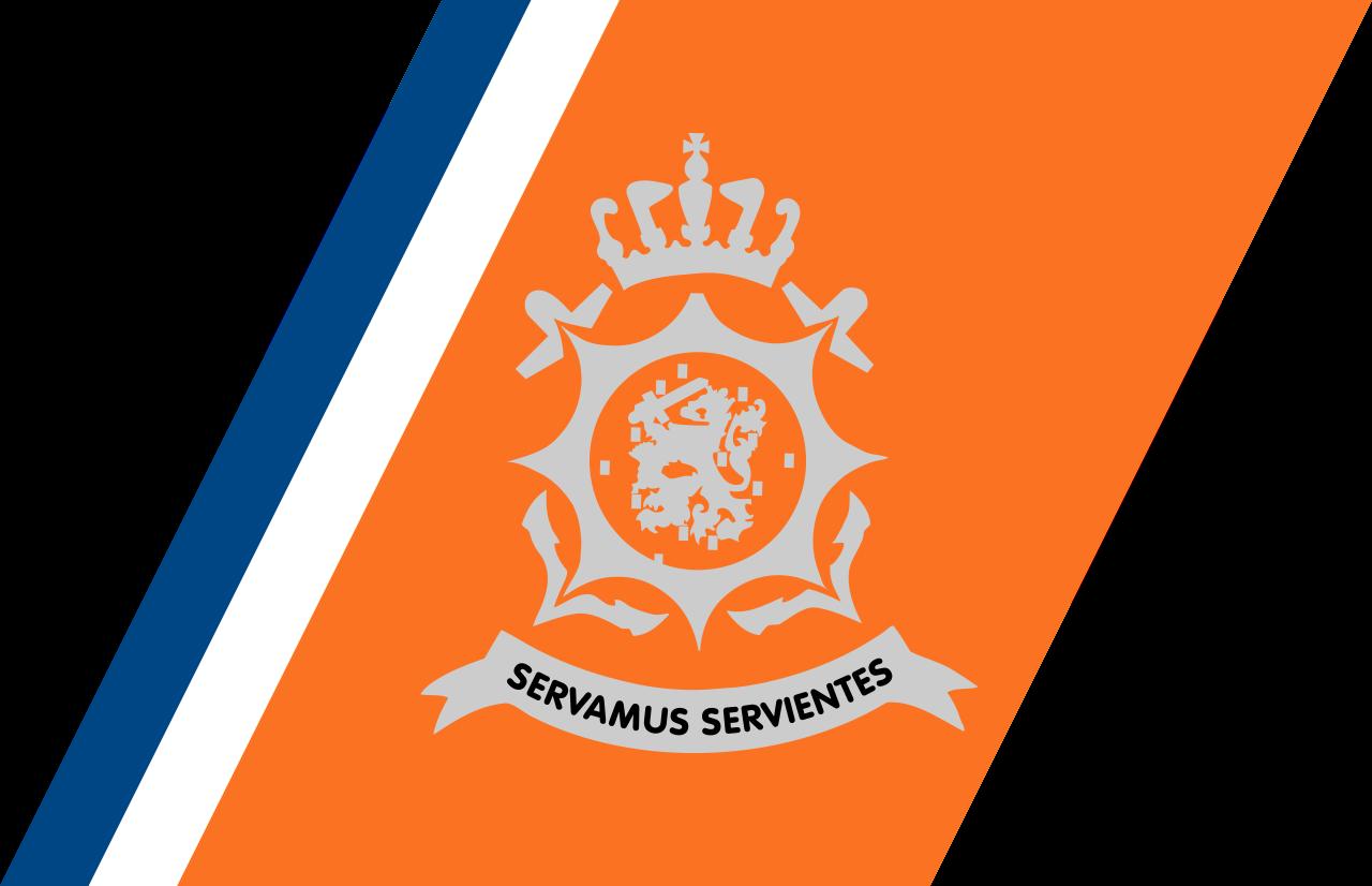 https://wanna-grow.com/wp-content/uploads/2020/06/Netherlands-Coast-Guard.png