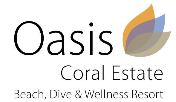 https://wanna-grow.com/wp-content/uploads/2020/06/Oasis-Coral-Estate.jpg