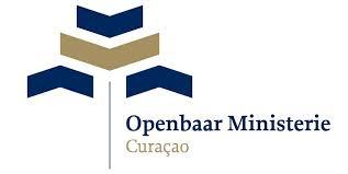 https://wanna-grow.com/wp-content/uploads/2020/06/Openbaar-ministerie-Curacao.jpg
