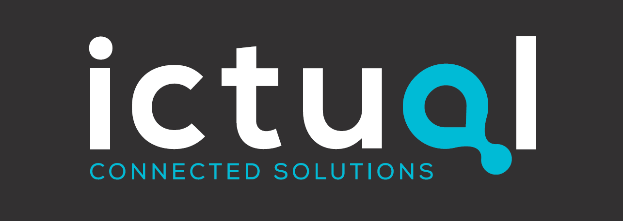 https://wanna-grow.com/wp-content/uploads/2020/11/Ictual-Logo-Official.png